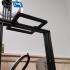 HJV Ender 3 LED Light Bar image