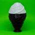 Easter Egg - Bicolor Version image