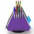 Prism [P7 & P8] - Make a Polypanes Dock! It's possible! image