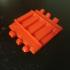 Polypanels Picatinny Rail Adapter image