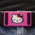 The Belt Buckle - Hello Kitty image