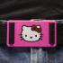 The Belt Buckle - Hello Kitty image