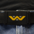 The Belt Buckle - Weyland-Yutani Corp. image