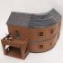 Modular Houses image