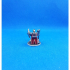Shield Dwarf 2.0 image