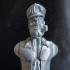 Popeye The Sailor Man image