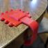 Polypanels Board Clip image