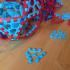 Polypanel Strange Triangle image