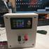 tapa fuente alimentacion DPS5020,lid power supply image