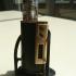 E cigarette stand image