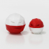 Low-Poly Voltorb and Electrode image