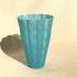 2 vases (sixties vase and sixties v2 vase) image