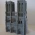 Notre-Dame de Paris Cathedral image
