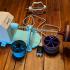 SpinIt Rod Conversion Kit image
