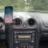 Phone Mount for Mazda Miata 1990-2005 image