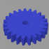 PolyPanel: GearPanel image