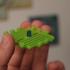 Polypanels - 5mm LED holder speciel Polypanel image