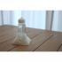 Stand for Gorilla vape bottles (60ml/120ml) image