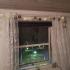 Kaddu Creations Curtain Rod Clips image