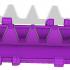 PolyGear image