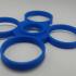 Polypanels // Carrousel bearing b image