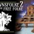 Townsfolke: The Free Folke image