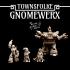 Townsfolke: Gnomewerx image
