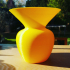 "Vases "" Eva, Ento, Zarb, Evalisse image"