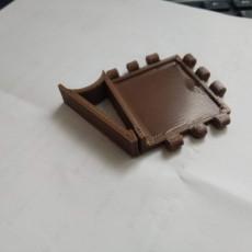 polypanels Clip