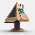 Prism - Smart Desk Assitant image