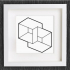 cubes box image