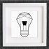 picture of a bulb image