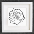 picture of a rose image