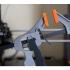 Abrazadera de gatillo de agarre rápido imprimible image