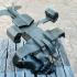 Weyland Yutani UD4L Dropship (Aliens) image