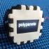 Polypanels Oled image