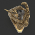 3DPIA - TANGLED TWISTS TROPHY image