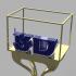 3d uncompleted-#3DPIAwards image