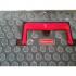 Rubbermaid Toolbox Handle image