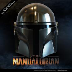 230x230 mandalorian 01