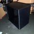 Litho Box image