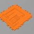 PolyPanel: CircuitPanel-3DPCB Meets PolyPanels image