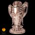 Champion Trophy image
