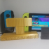 Tetris 99 Maximus Cup - Tetris Trophy image