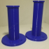 Spool Holder/Wall Mount (Both 1kg/2.2lb and 2.26kg/5lb sizes) image