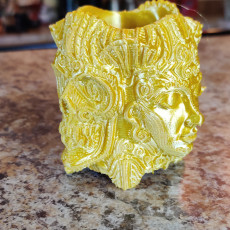 Picture of print of Decorative mug 2