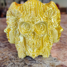 Picture of print of Decorative mug 2 This print has been uploaded by Jason Elbert