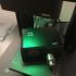 Dobot Mooz RGB LED Upgrade for CNC and Laser Unit image