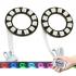 Dobot Mooz LED Ring Upgrade image