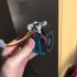Dobot Mooz 2500mw Laser Upgrade image